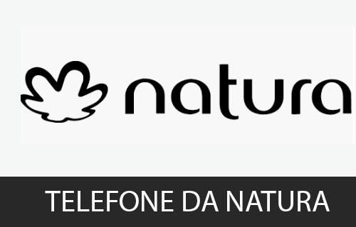 central natura